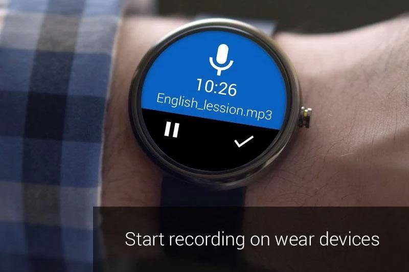 Recordr-Sound-Recorder-Pro
