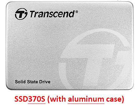 Transcend-SSD370S-001