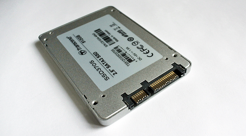 Transcend-SSD370S-011