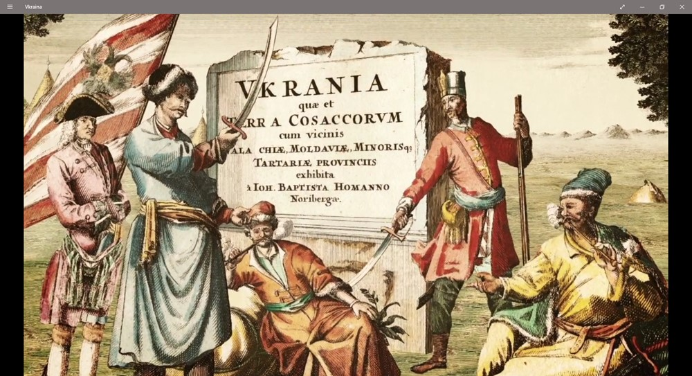 Vkraina-001