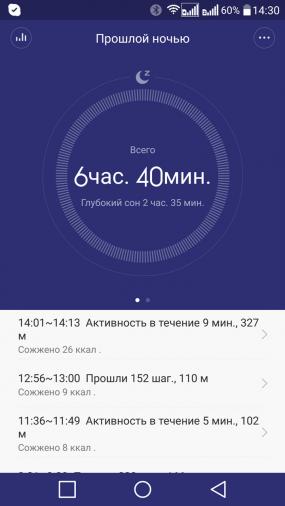 Xiaomi_mi_fit_1