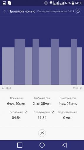 Xiaomi_mi_fit_2