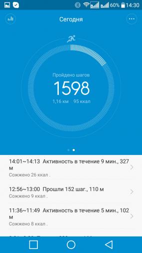 Xiaomi_mi_fit_4