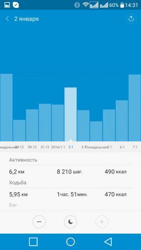 Xiaomi_mi_fit_8