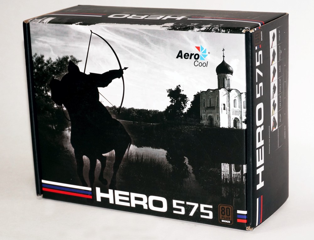 aerocool-hero575-001