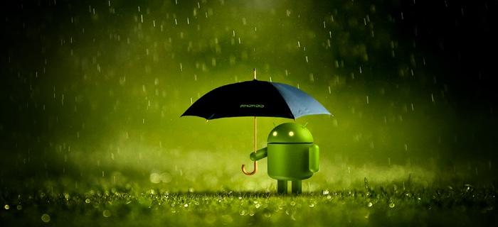android-av-02