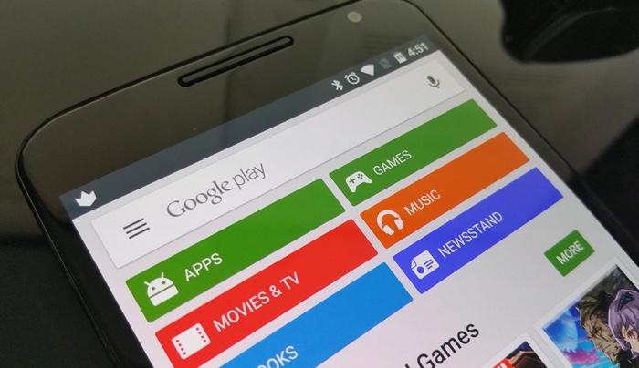 android-google-play-av-01
