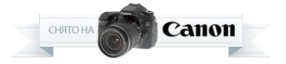 canon_banner_575x130