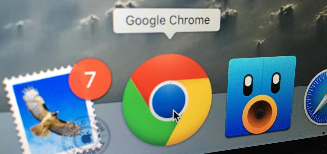 Новое обновление Chrome положит конец автоматическому воспроизведению видео