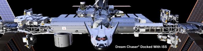 dream-chaser-01