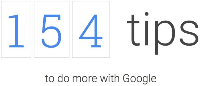 google-tips-01