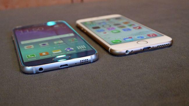 iPhone-6-Galaxy-S6-01