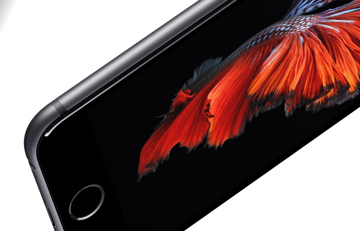 iphone-curved-01