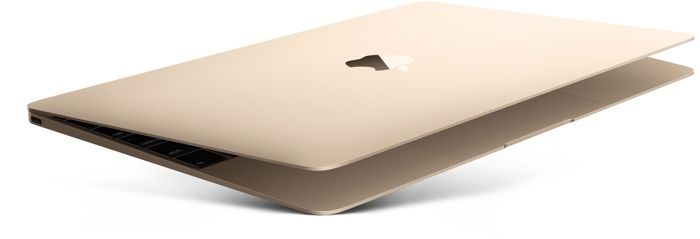 macbook-12-01
