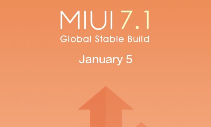 miui-71-01