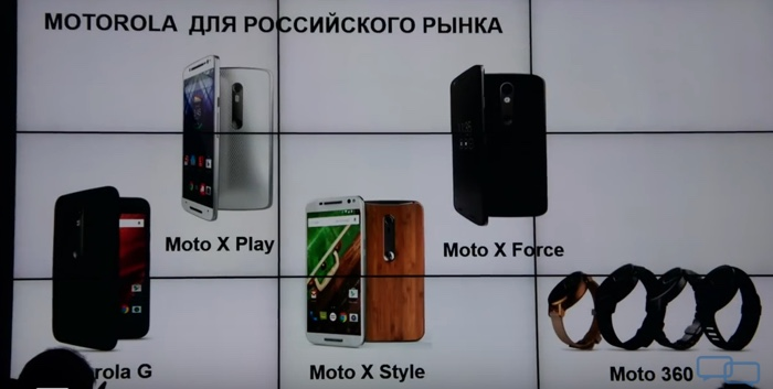 moto-rus-01