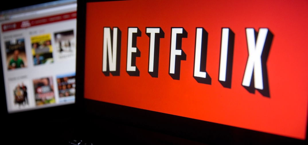 Disney перестанет сотрудничать с Netflix и создаст свой стриминговый сервис