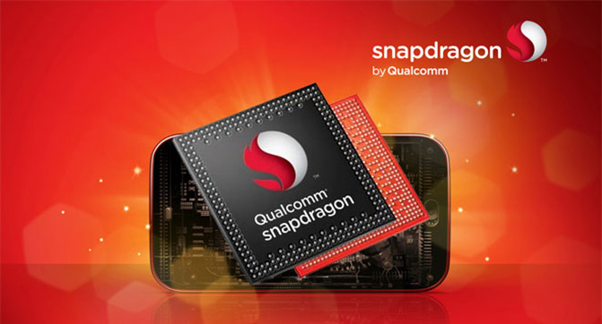 snapdragon-soc-01
