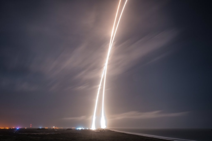 spacex-01