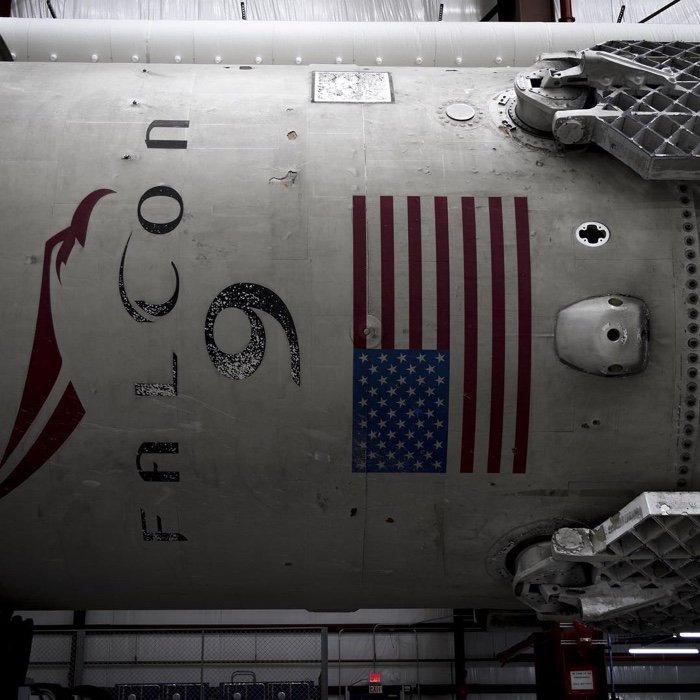 spacex-02