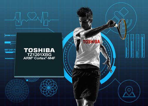 toshiba-smart-01