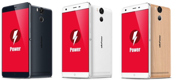 ulefone_power_01