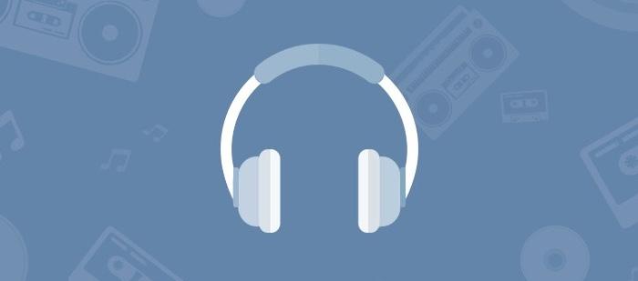 vk-audio-01