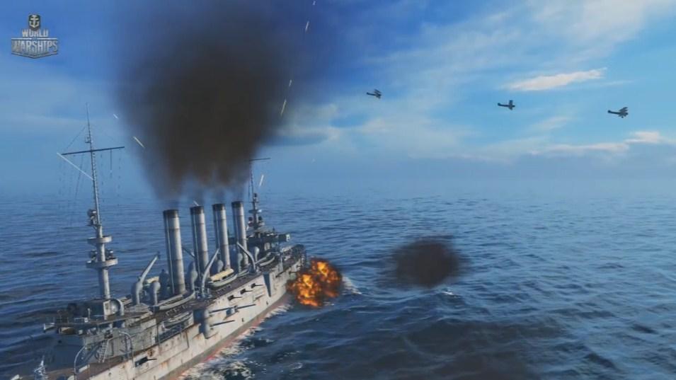 warships_4