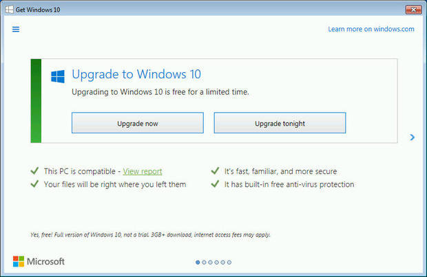 windows-10-upgrade-01