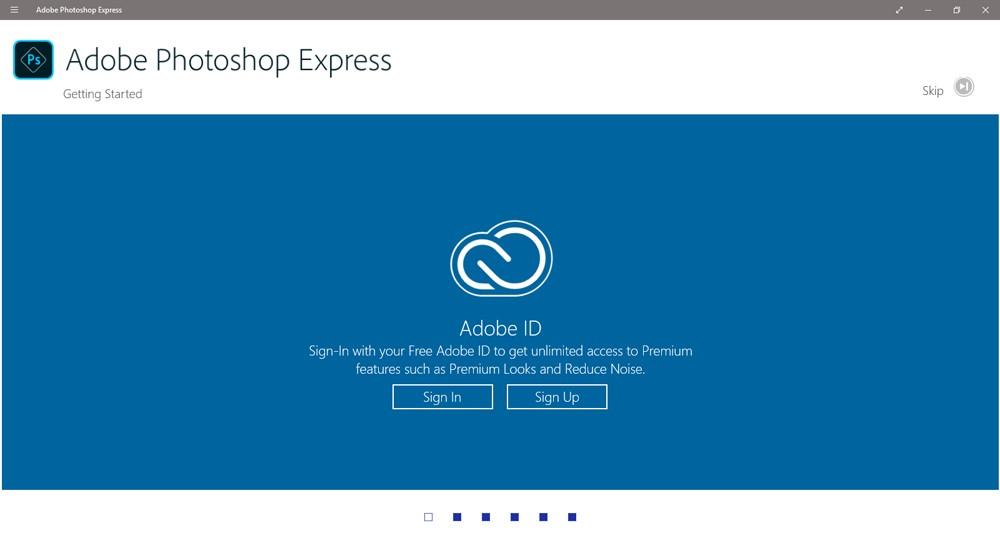Adobe-Photoshop-Express-005