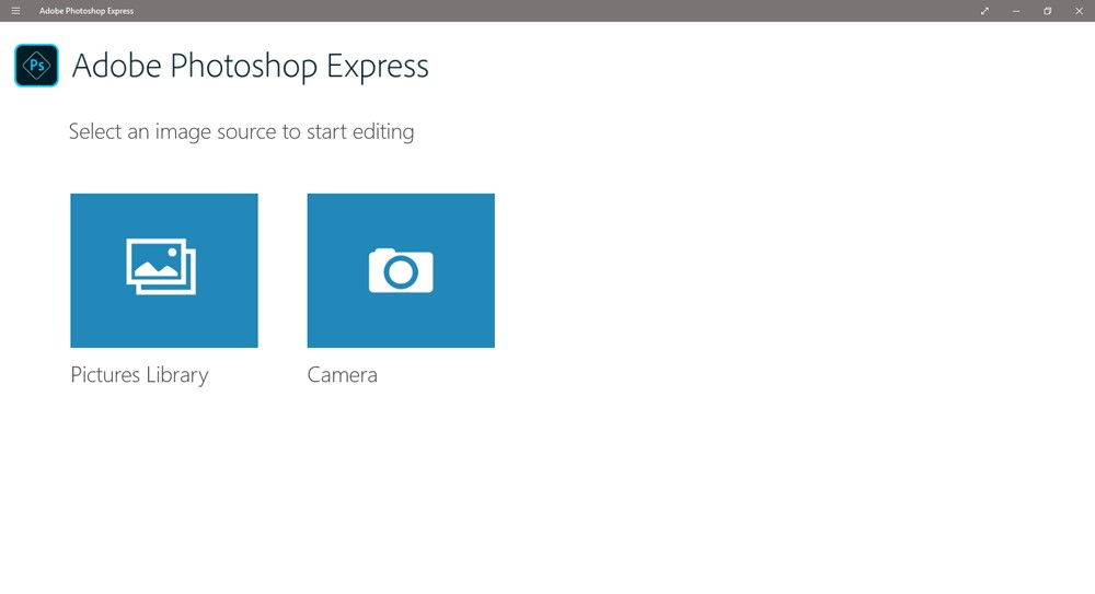 Adobe-Photoshop-Express-009