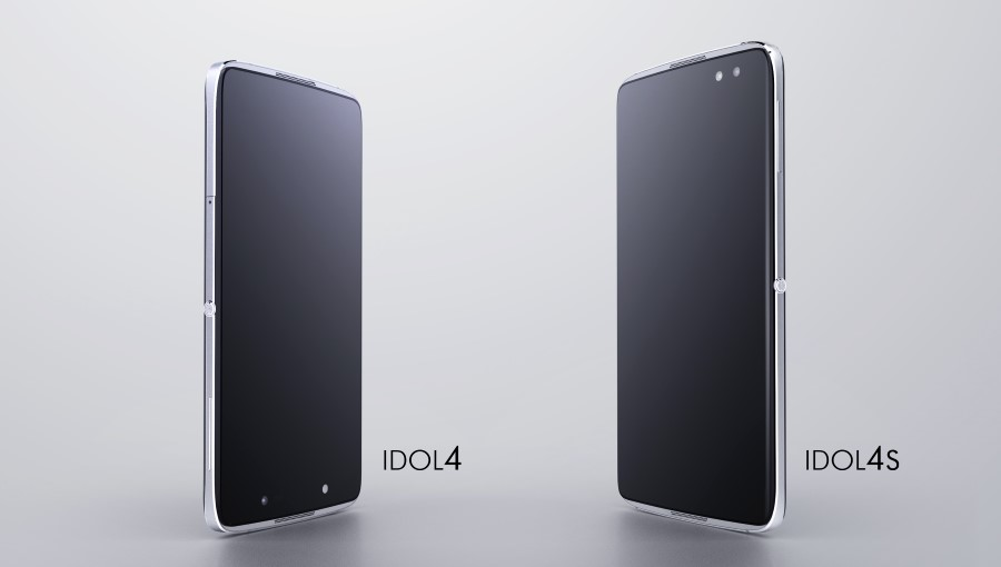 Alcatel-Idol-4-and-Idol-4s-2