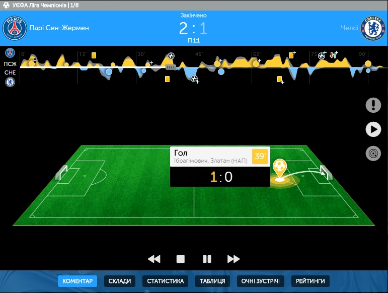Football_Online_desktop