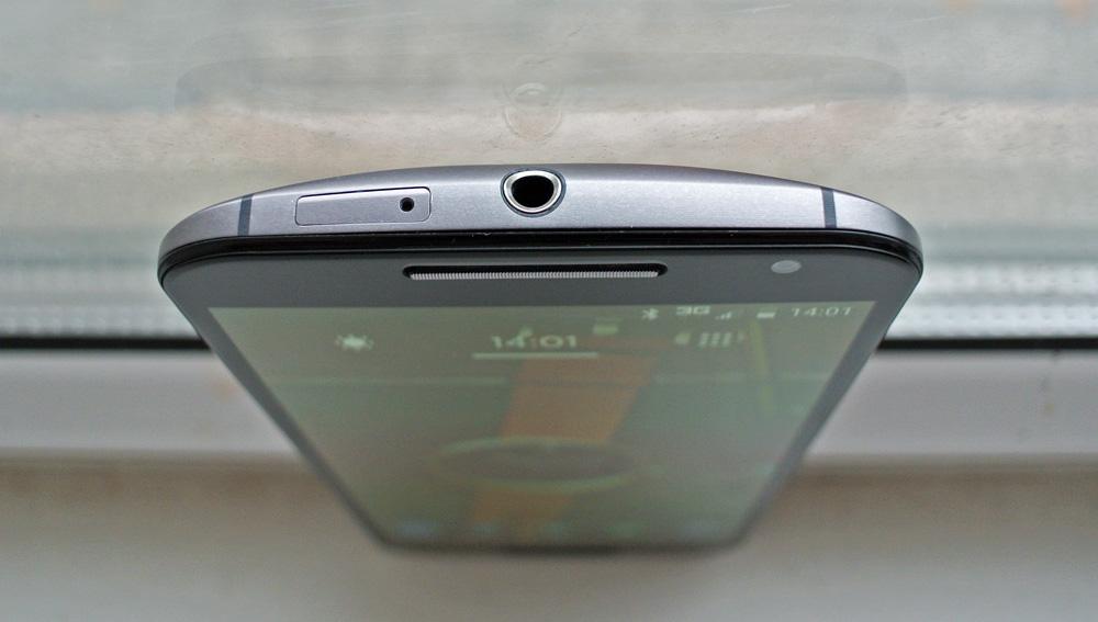 Motorola-Moto-X-2014-006