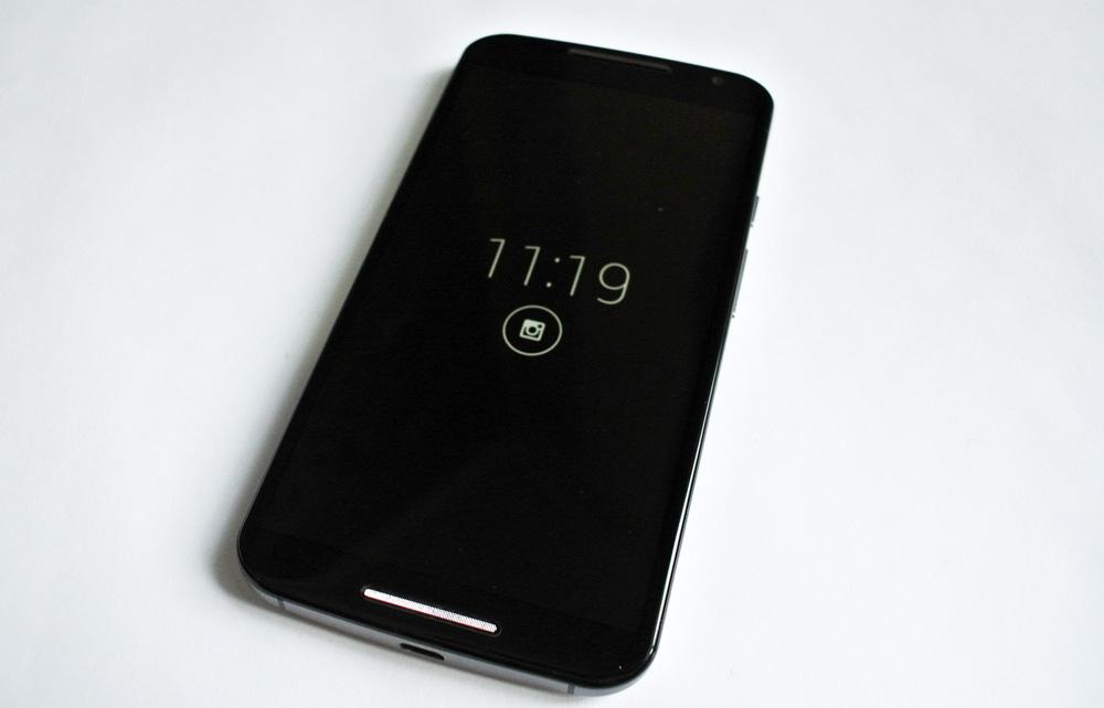 Motorola-Moto-X-2014-014