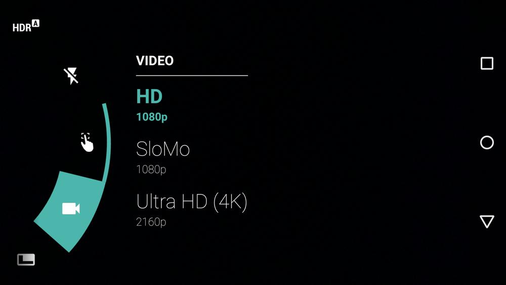 Motorola-Moto-X-2014-034
