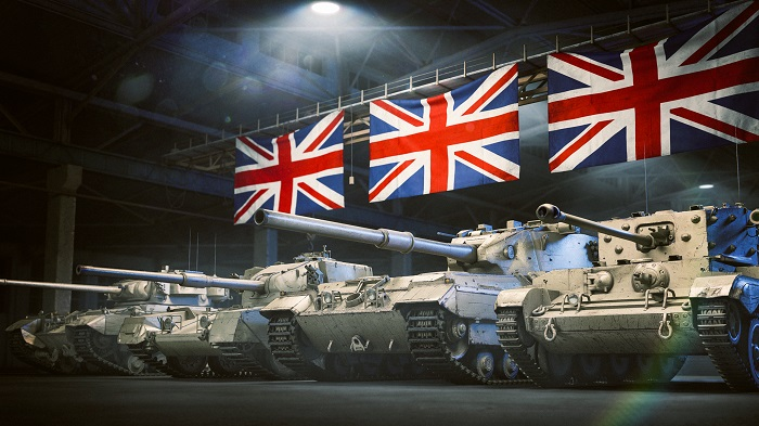 WoT_Console_PS4_Artwork_British_Tech_Tree