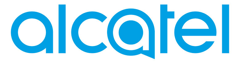 alcatel-newlogo