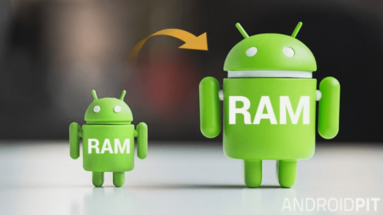 android-ram-04
