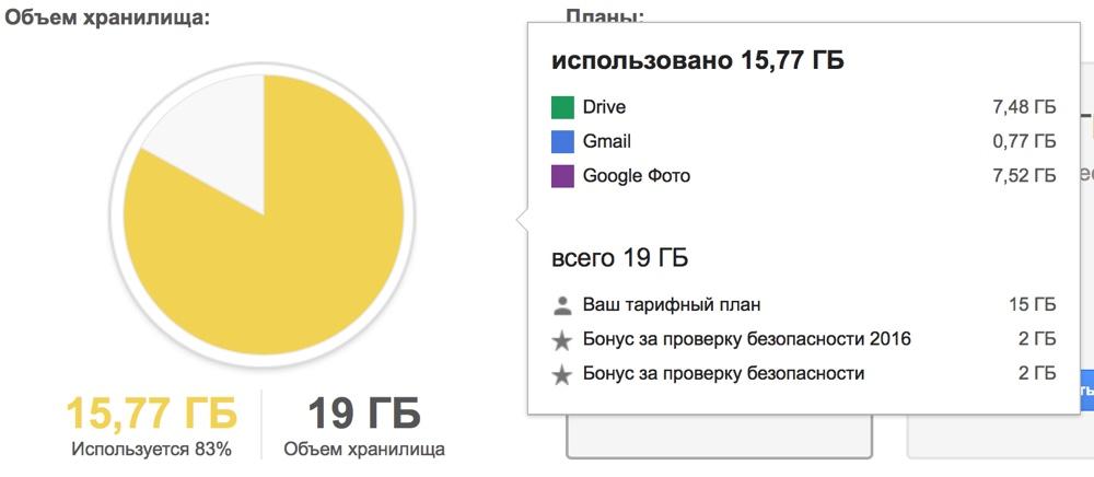 drive-01