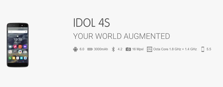 idol-4s-01