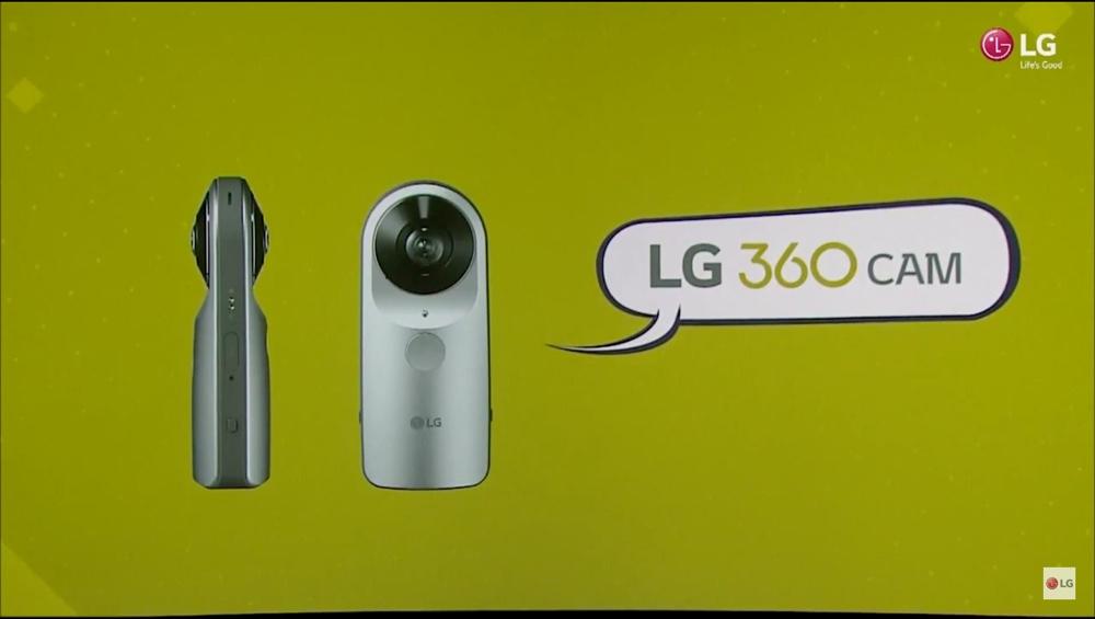 lg-g5-334