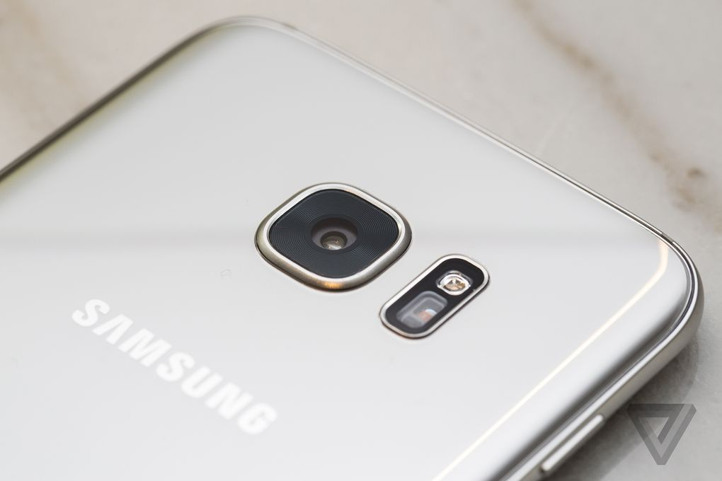 samsung-galaxy-s7-hands-on-sean-okane29_2040.0