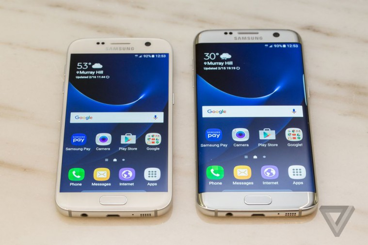 samsung-galaxy-s7-hands-on-sean-okane4_2040.0