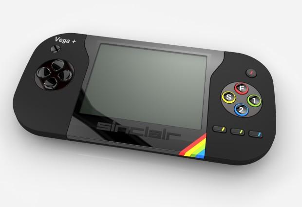 spectrum-4