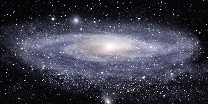 Більш 10 мільйонів зірок і жодних ознак інопланетних технологій