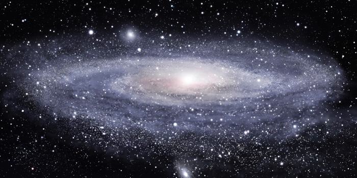 star-wars-space-02