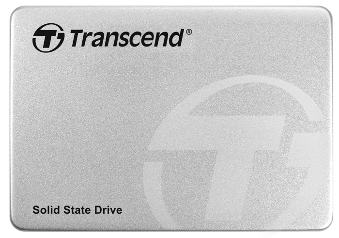transcend-ssd-01