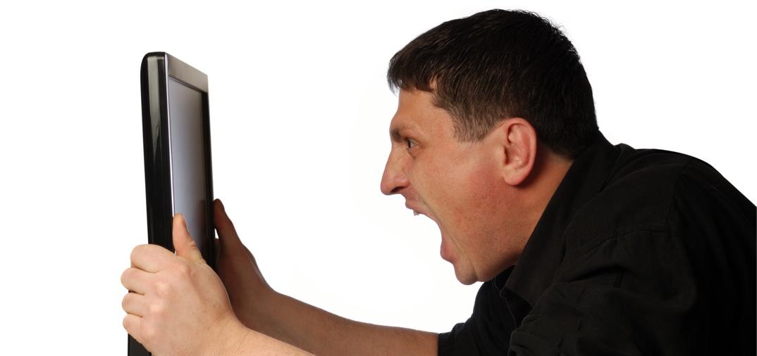 Взлом WPA2 поставил под угрозу все устройства, использующие Wi-Fi