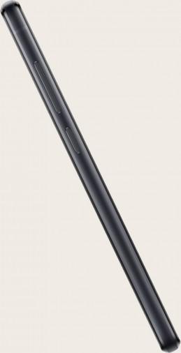 xiaomi-mi-4s-34